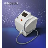 China 2015 hair removal 808nm diode laser hair removal cost on sale
