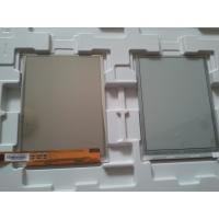 PVI Eink display ED060SC7 for kindle 3,sony ebook reader