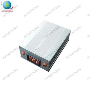 China IEC61032 Test Probe Electric Contact Indicator, Test Probe Power, Prevent Electric Shock Probe Power Box on sale