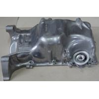 China 11200-RNA-A02 11200-RNA-A00 Engine Oil Pan Replacement For Honda CIVIC FA1 06-11 2.0L on sale