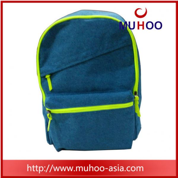 e65a0895af4 Popular snowflakes school bag sports bag jansport backpack for outdoor  Images