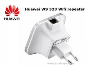 China WS323 wifi repeater wireless booster repeater wifi extender on sale