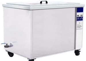 China Car Maintenance Ultrasonic Cleaner Industrial Use, Ultrasound Cleaning Machine on sale