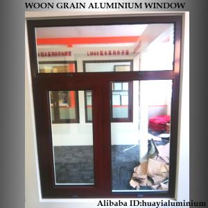 Quality Powder-coated for windows and doors for sale