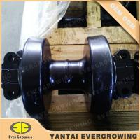 OEM Quality Spare Parts Top Upper Roller for Fuwa QUY100 Crawler Crane