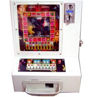 Mary game Machine, tiger machine, mario game machine, mario slot game machine
