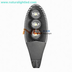 China 50W 100W 150W new design led industrial lighting IP65 bridgelux chip 3 years warranty on sale