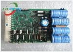 DEK DRIVE BOARD 117933 SMT PRINTER MACHINE PCB TO 265 MACHINE