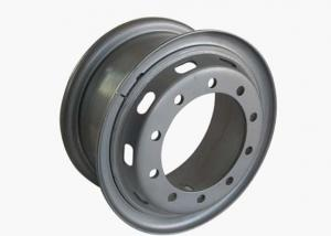 China trailer wheel rim on sale