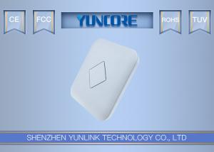 China 1200Mbps 802.11 Ac Access Point For Multi User With Multiple Input / Output on sale