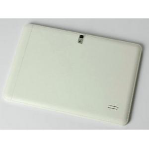 """China 10"""" Dual core Android 4.2 Tablets bulk wholesale Best sale 10 inch Tablet android 4.2 with wifi on sale"""