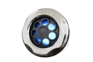 Quality Water Jet Propulsion Hot Tub Accessories With LED Light Jazzi Luxury Jet Massage for sale
