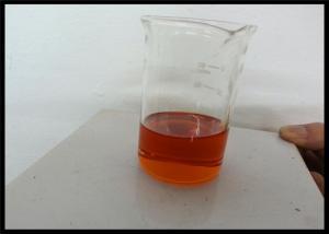 China Agricultural Chemicals Herbicide Grass Killer Clodime Clethodim 12% EC on sale