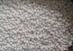 Battery Grade Ammonium Chloride Compound ISO 9001 White Powder Irritate The Skin