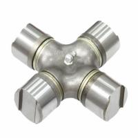 GUN-41 Original 37125-90128 Universal Joint, Cardan Cross Bearing Joint 43 x 136 mm Nissan