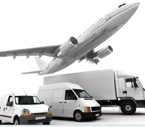 China Chinese International Air Freight Services / air freight forwarding services on sale