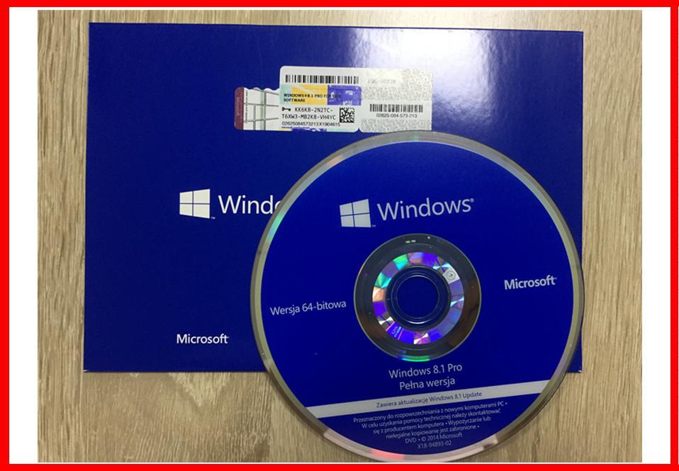 buy windows 8.1 pro dvd