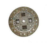 China Car Spare Parts Clutch Disc Replacement , Auto Clutch For Cars 1862265031 on sale