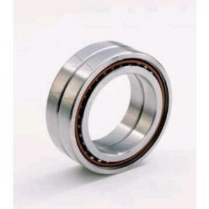 China 45 mm x 68 mm x 12 mm Preload value SNR ML71909HVUJ84S Special Polyamide cage design Precision Bearings on sale