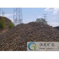 Fluorspar mine owner from China CaF2 75%min-98.5%min Fluorspar Lump Fluorspar Powder Fluorspar Briquettes Acid Grade