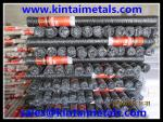 20ga x 1/2 galvanized Poultry Netting /chicken wire for chicken coups and cages