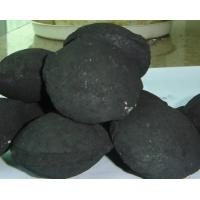 China powdered charcoal,briquette,coconut charcoal granule ,coconut shell charcoal granule on sale