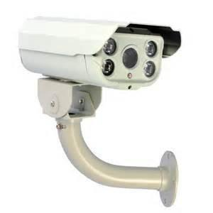 China Infrared Outdoor IP security Cameras MJPEG With Motion Detection on sale
