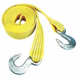 China Car Tow Strap on sale