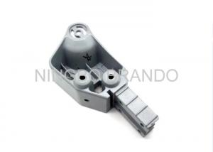 China CE ISO Customized Aluminum Die Casting with Aluminum Alloy Material on sale