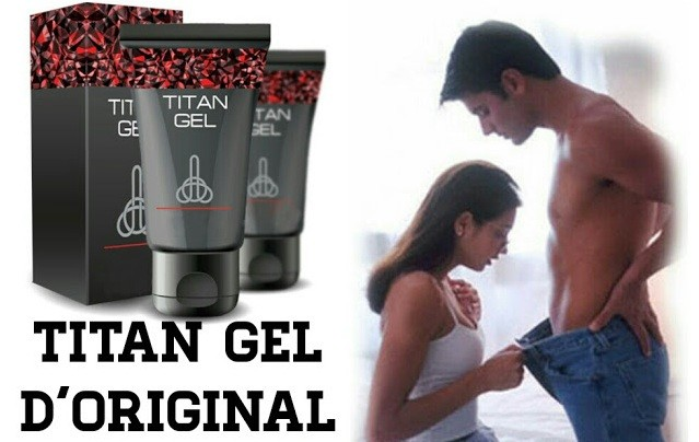 titan gel for your penis big enlargement cream titan gel increase
