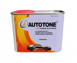 China Cheap Auto Paint - Hardener Half Liter,sales@hccpaint.com on sale