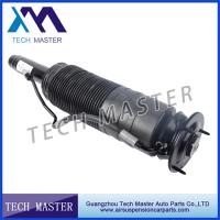 China ABC Active Body Control Shock Absober for Mercedes W220 2203201538 2153200513 on sale