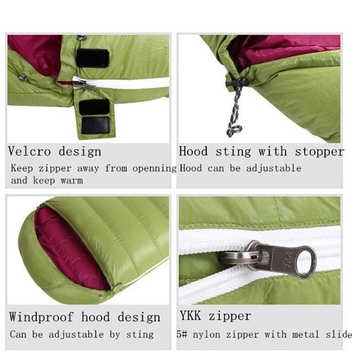 Envelope-Sleeping-Bag 8.jpg