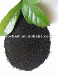 China sodium humate humic acid on sale