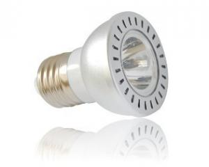 China 7W LED lamp cups on sale