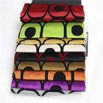 fabrics textiles flocked home textile fabric manufacturing velvet sofa fabric