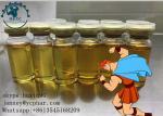 Poudre de Boldenone Undecylenate de grande pureté, bodybuilding compensé CAS 13103-34-9