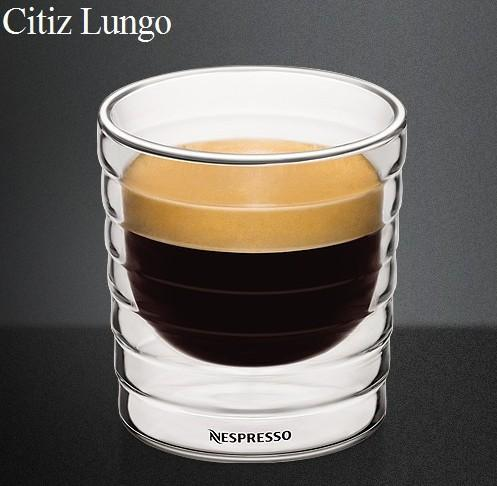 Nespresso Gl Cups Best Cup 2017