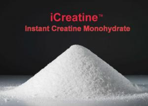 China High Purity  Natural Bodybuilding Supplements Instant Creatine Monohydrate CAS  6020 87 7 on sale