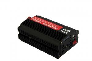 China 400w Power inverter 12V 220V High quality power inverter best price power inverter on sale