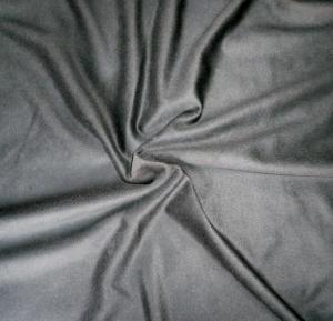 China pure cashmere fabrics Wool fabric - herringbone on sale