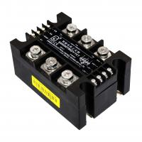 China 2.5A 230v Ac Motor Speed Controller on sale