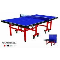 High quality cheap ping pong table /Table Tennis
