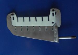 China 911 307 438 SULZER P7100 WARP STOP MOTION SUPPORT 911-307-438 911307438 on sale