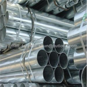 China Steel Seamless Pipe,Duplex Steel Pipe Price,Stainless Steel Pipe Price List on sale