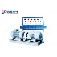 China Induction Voltage Transformer Testing Equipment , Withstand Hipot Tester on sale