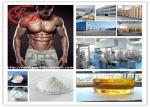 CAS 65 - 06 - 5 Strongest Testosterone Steroid Powder 1 - Testosterone Cypionate / Dihydrobolden Cypionate