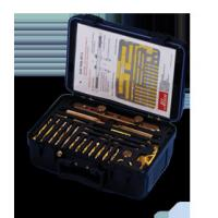 Maintance Power Tool Combination Sets Explosion Proof Combination Tool Kit