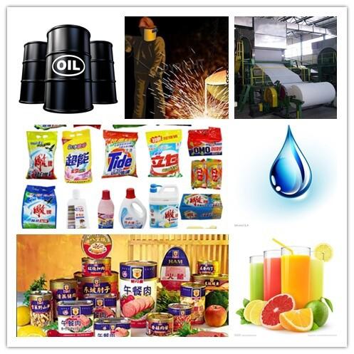 Detergent&Ceramic Material Sodium Tripolyphosphatestpp application.jpg