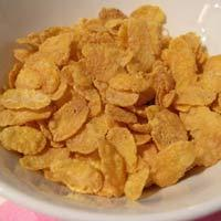 China corn flakes /breakfast cereal snacks food machinery on sale